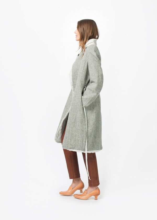 Hannoh Wessel Cathalina Coat