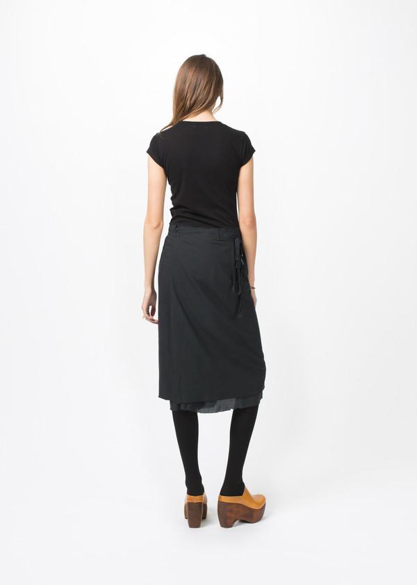 Hannoh Wessel Jeanette Skirt
