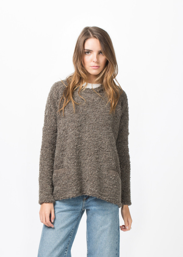 Shosh Juliette Sweater