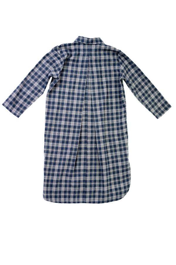 Boy+Girl Amelie Dress