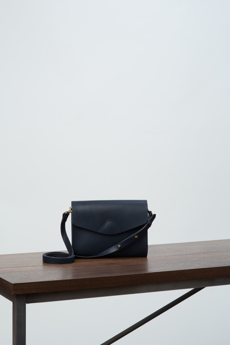 VereVerto Mini Mox Bag
