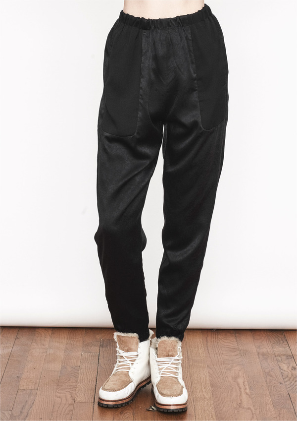 Berenik PULL-ON PANTS