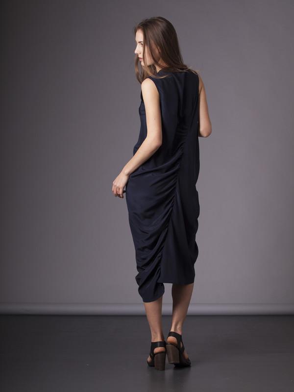 NB Flow Dress