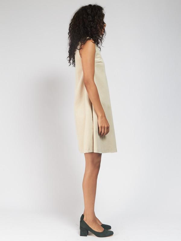 Samuji Setsu Dress