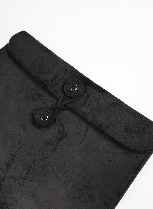 MAPLE Document Holder Black
