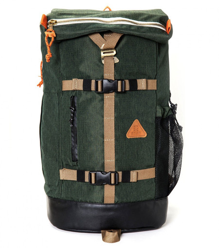Roark Revival Crux 3 Day Pack