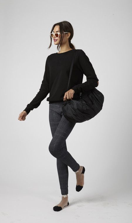 Kowtow Gridlines Leggings