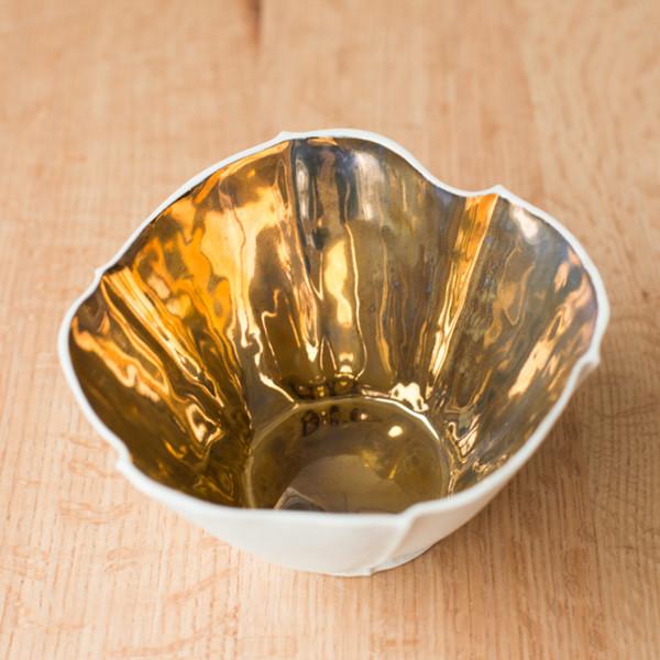 Kawa Bowl