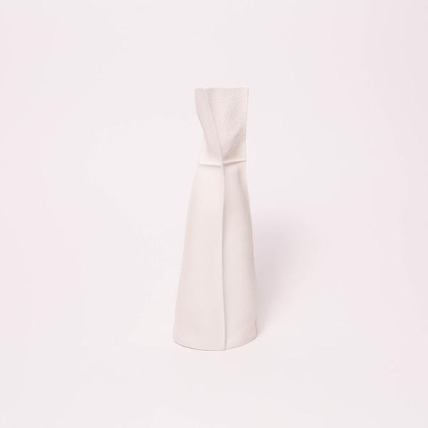 Souda Kawa Vase, Medium