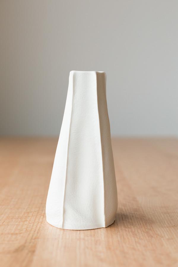 Souda Kawa Vase, Small