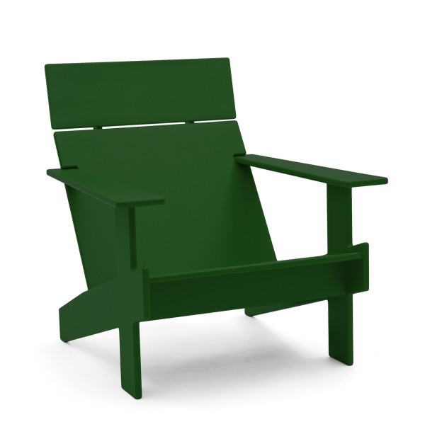 Loll Designs Lollygagger Lounge Chair