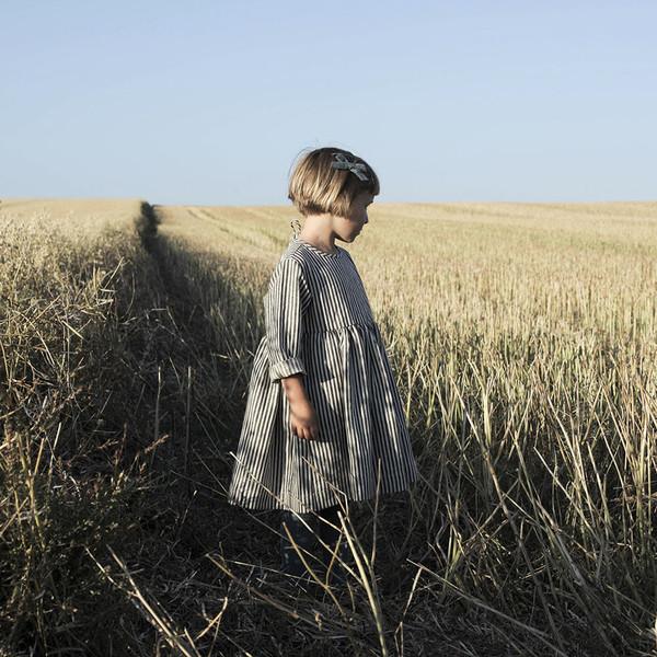 Josie Dress
