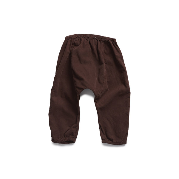 Búho Kim Trousers