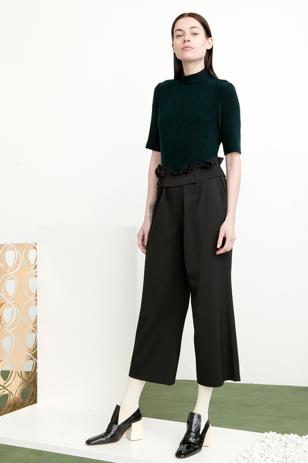 Silvae LUCILLE PANT