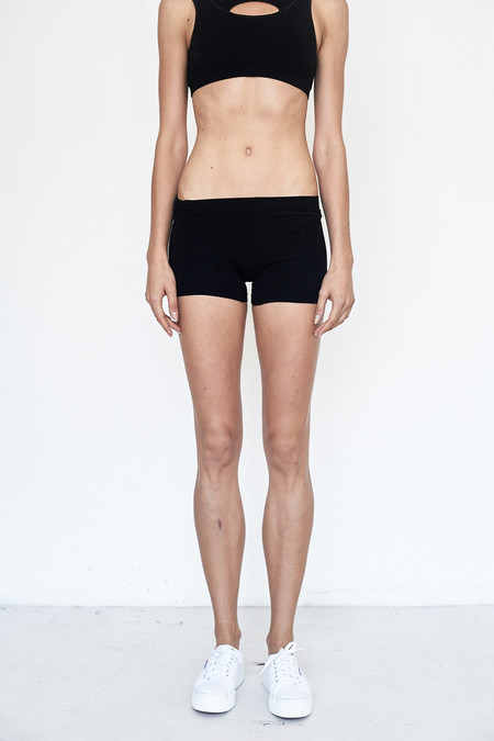 Baserange Cotton Esther Pants