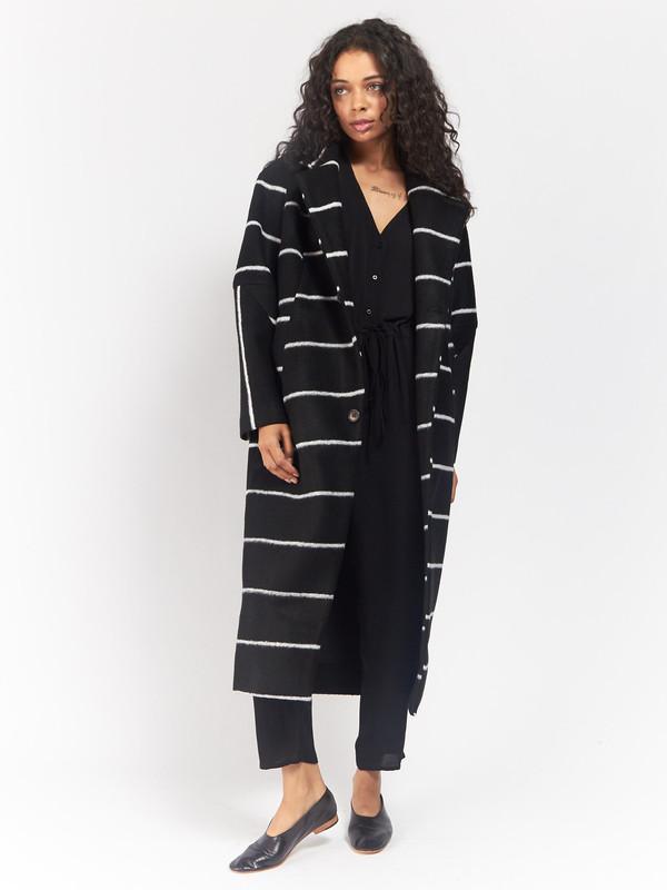 Henrik Vibskov This Coat