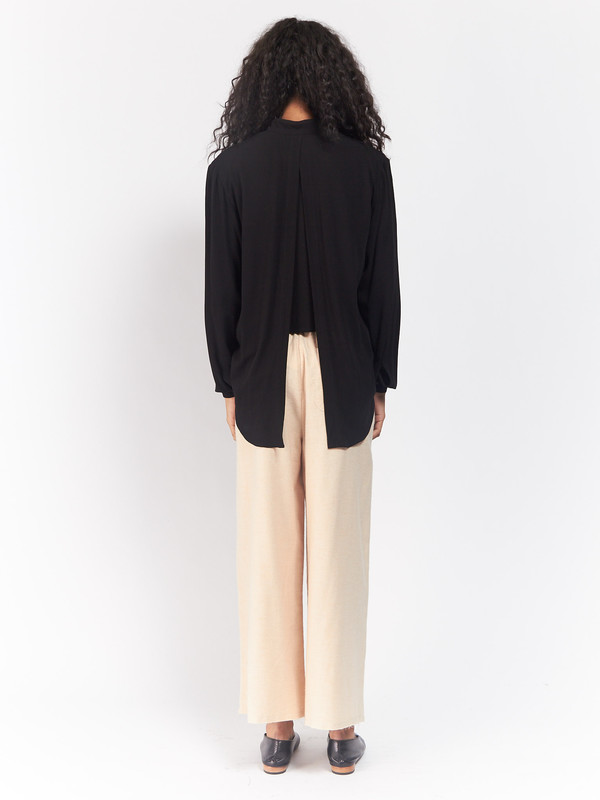 ASSEMBLY Calla Layered Top