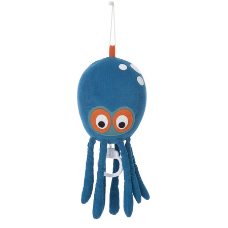 Kid's Ferm Living Octopus Mobile