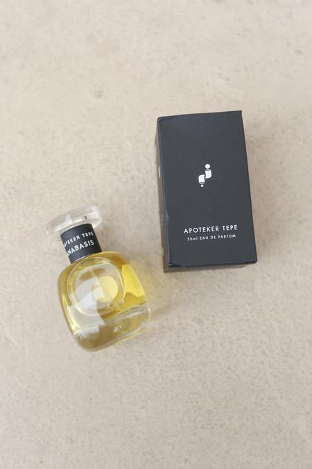"Apoteker Tepe ""Anabasis"" Eau de Parfum"