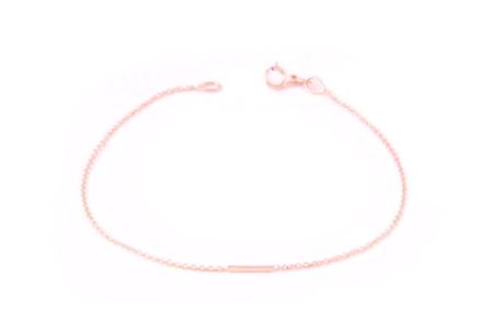 Hortense Bamboo Bracelet