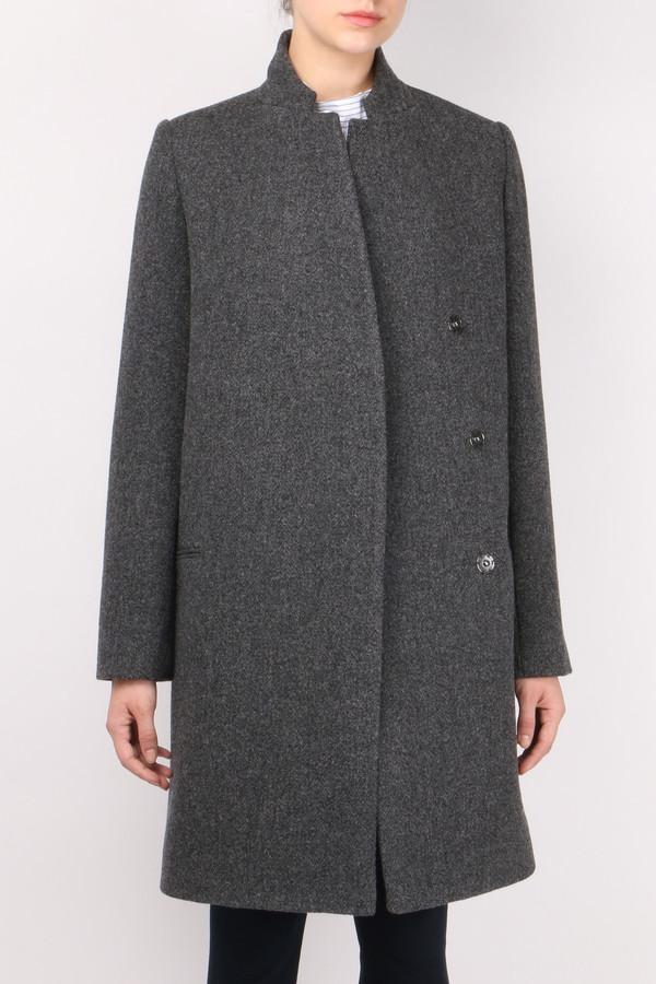 Vanessa Bruno Firme Coat
