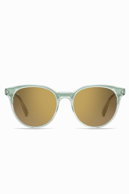 RAEN Norie Sunglasses- Current