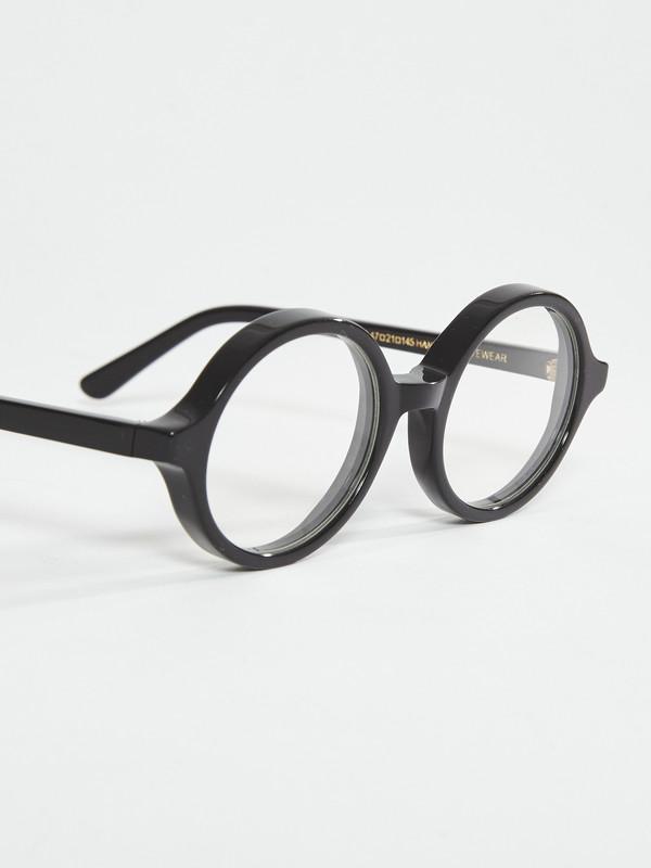 Han Kjobenhavn DOC Clip On Sunglasses