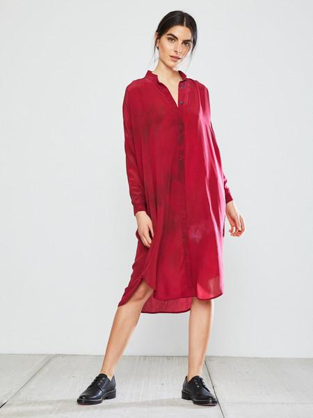 Upstate Maria Dress
