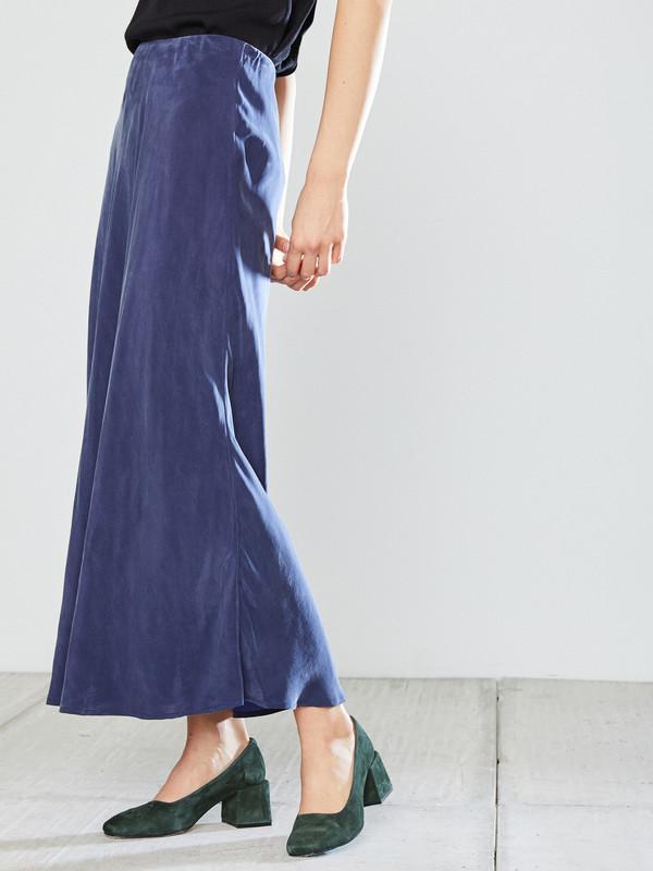 Shaina Mote Naropa Skirt