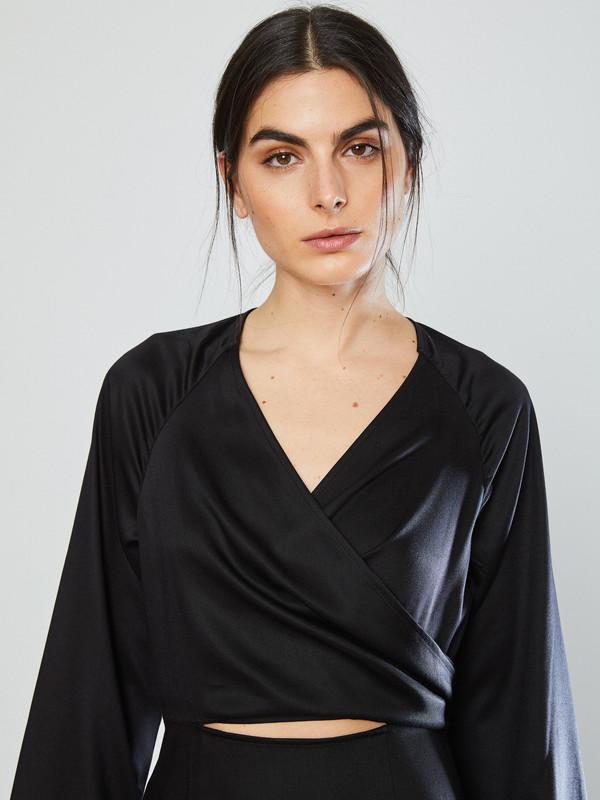 Shaina Mote Taiga Dress