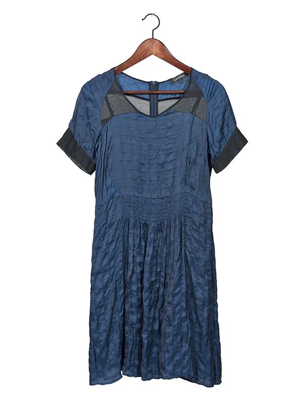 """COTELAC DRESS """"QUELQUES NUITS"""""""
