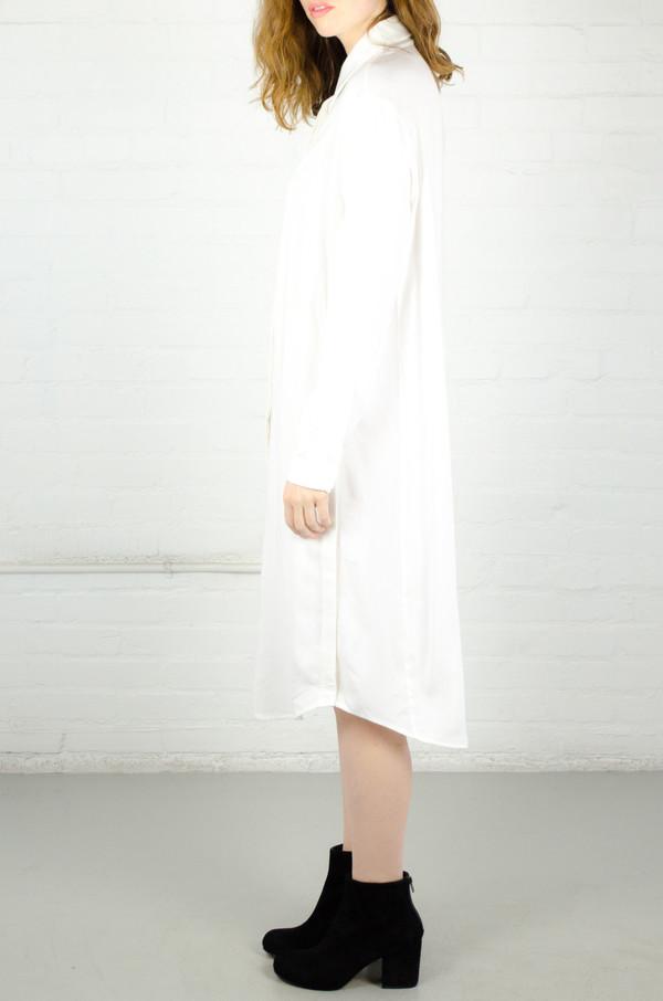 Shaina Mote Escher Dress