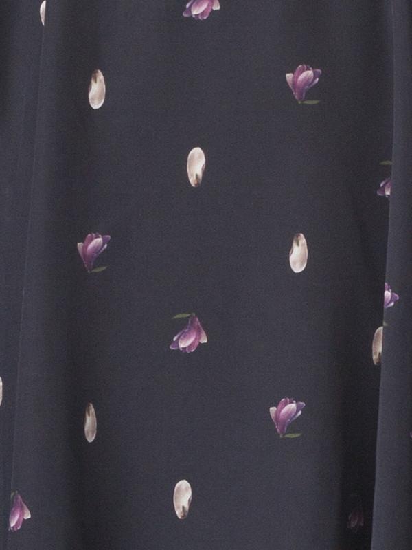 NB Inspire Dress