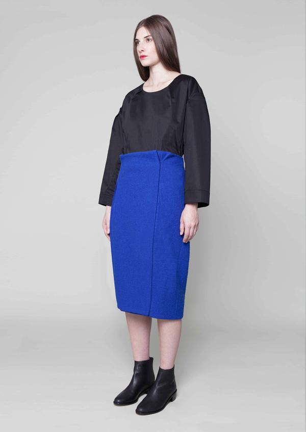 Matière Noire Hadar Skirt