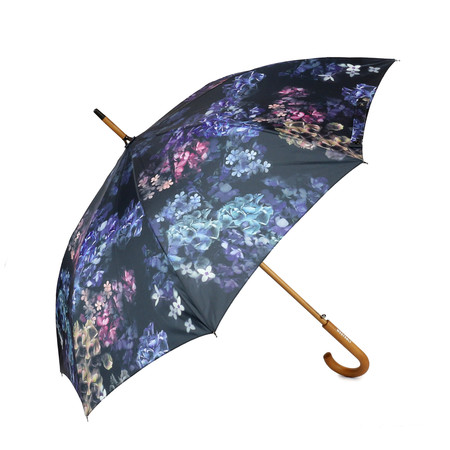 Westerly Goods Scout Umbrella - Fleur