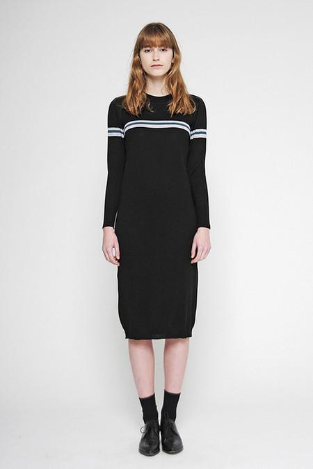 Diarte - Elastica Dress
