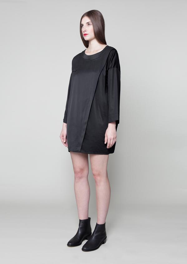 Matière Noire MEISSA Dress