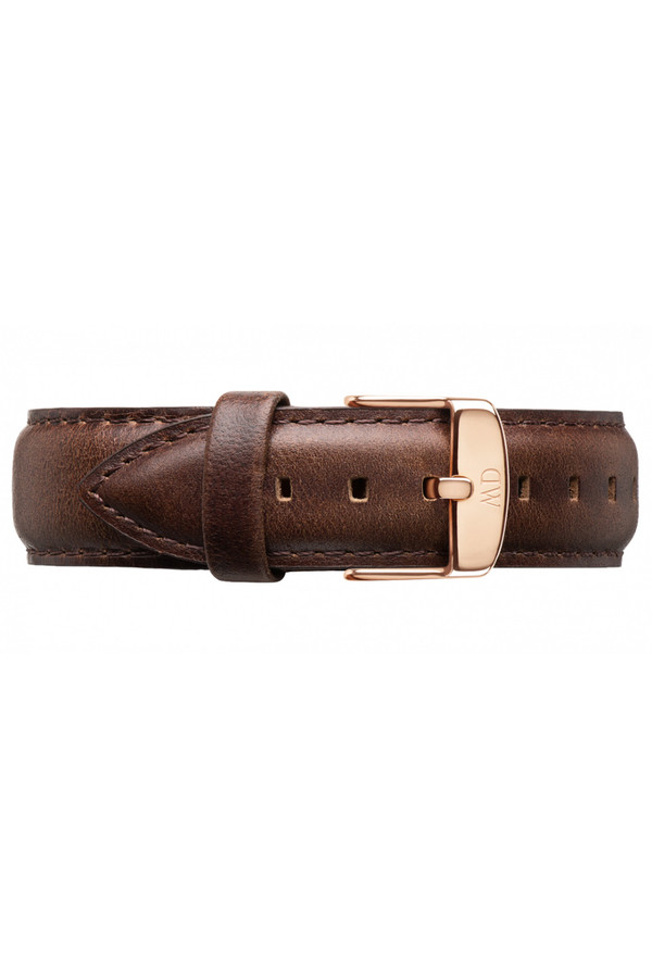 Daniel Wellington Watch Band Classic Bristol