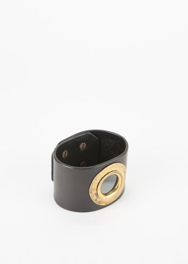 Artemas Quibble BR157 Cuff Bracelet