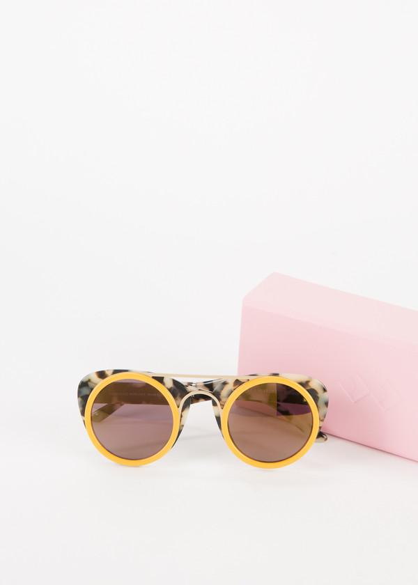 Smoke x Mirrors Sodapop 3 Sunglasses