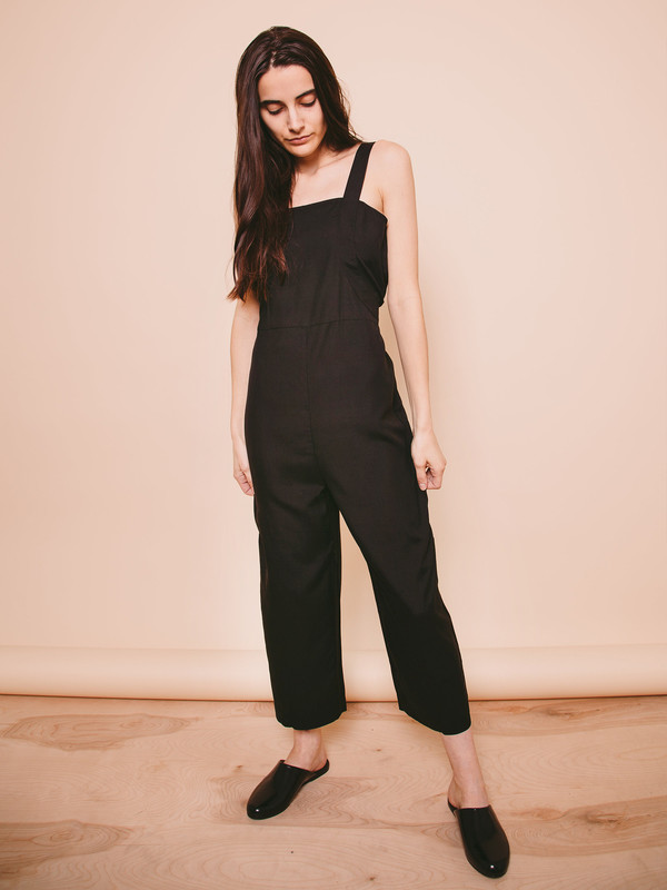 Wray Margritte Jumpsuit
