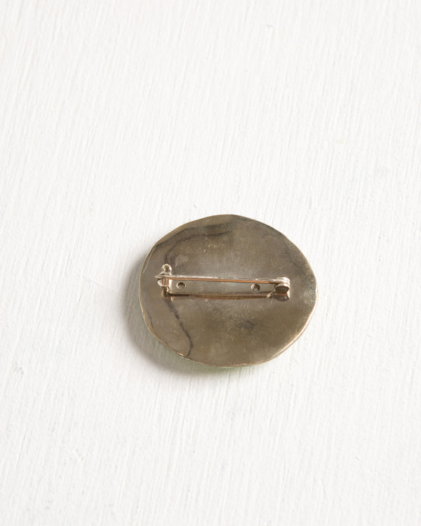 Julie Thevenot PIN #14