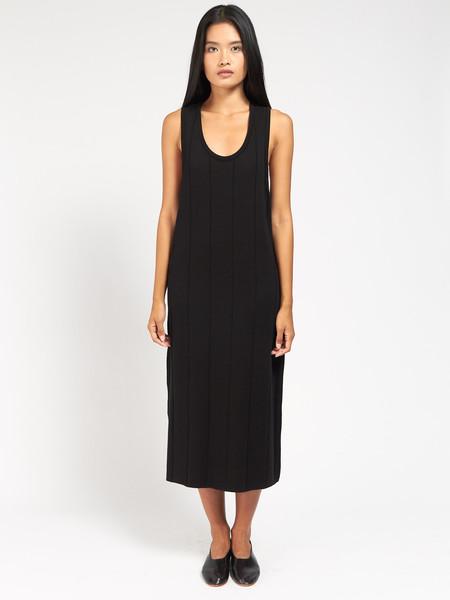 Diarte Irene Dress