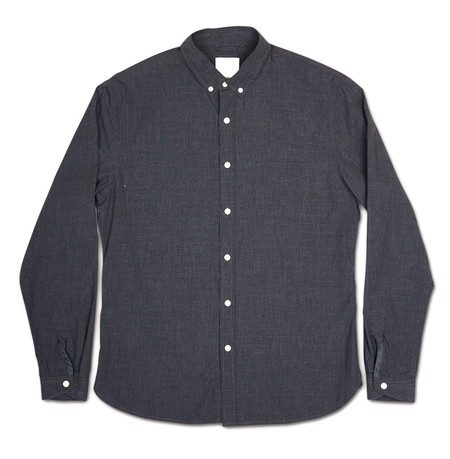 Men's life/after/denim Deadwood Shirt