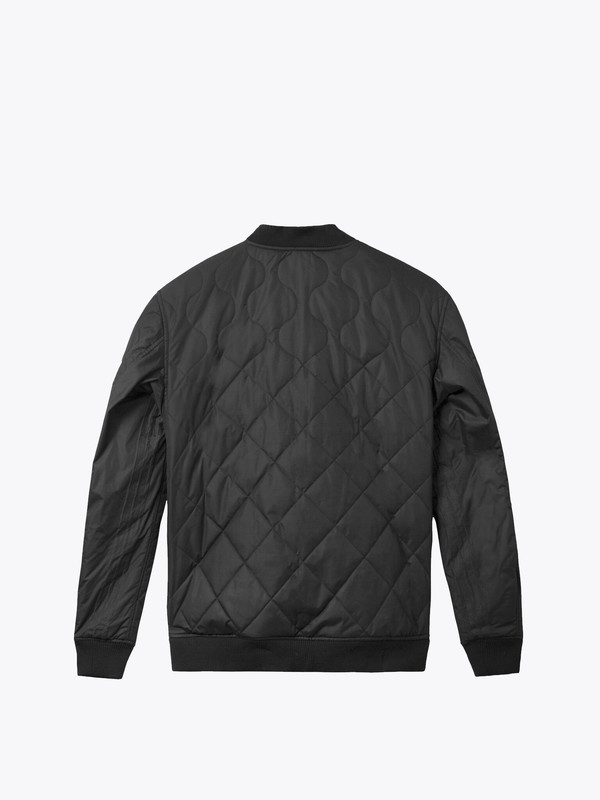 Men's Adidas Originals Adidas X Wings + Horns Insulated Bomber