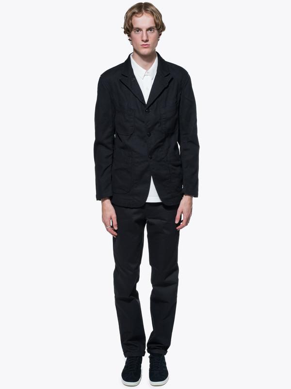 Men's Engineered Garments Bedford Jacket