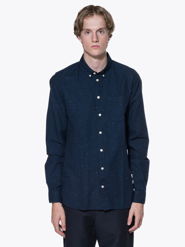 Men's Minimum Bronxwood Shirt