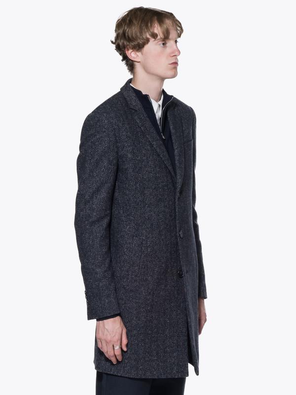 Men's Minimum Gleason Outerwear
