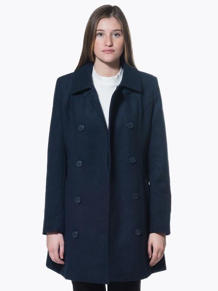 Minimum Klea Outerwear Blazer