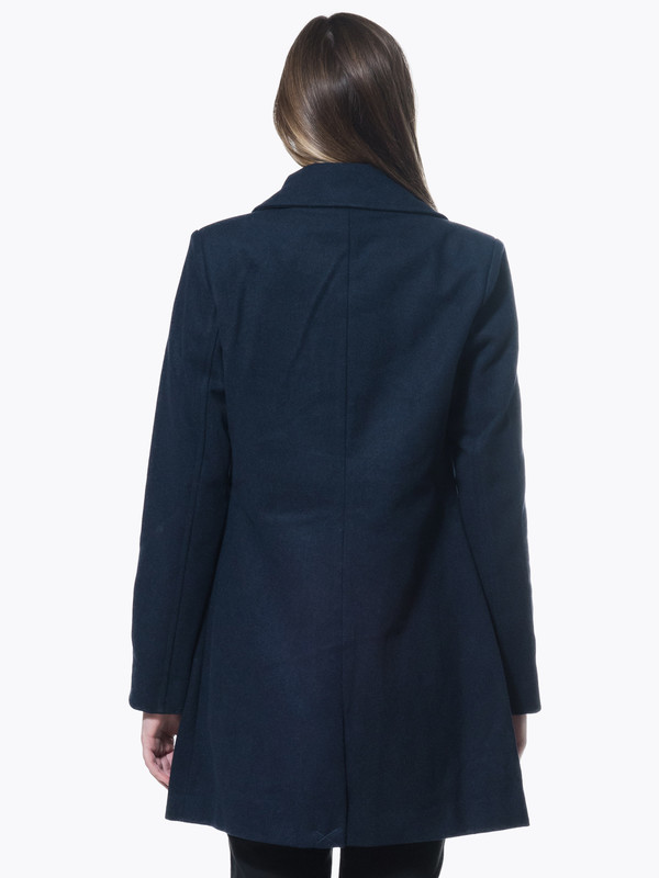 Minimum Klea Outerwear Blazer